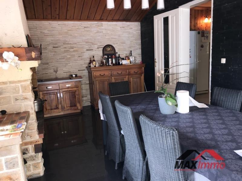 Vente maison / villa Salazie 249880€ - Photo 4