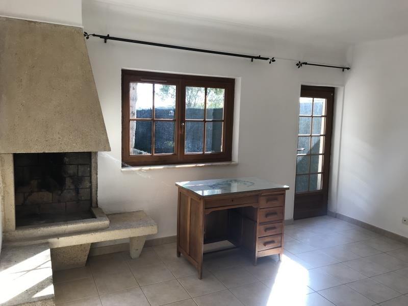 Vendita casa Nimes 378000€ - Fotografia 8