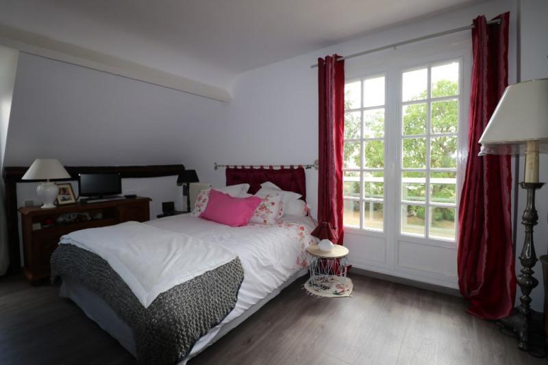 Vente maison / villa Saint georges sur eure 390000€ - Photo 8