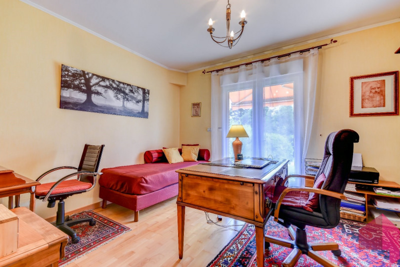 Vente de prestige maison / villa Saint-jean 615000€ - Photo 7