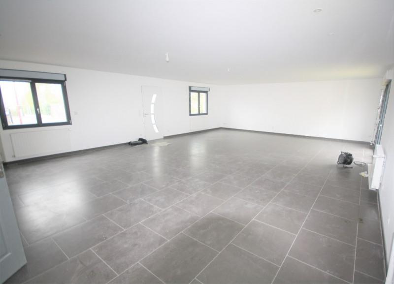 Vente maison / villa Loffre 238000€ - Photo 3