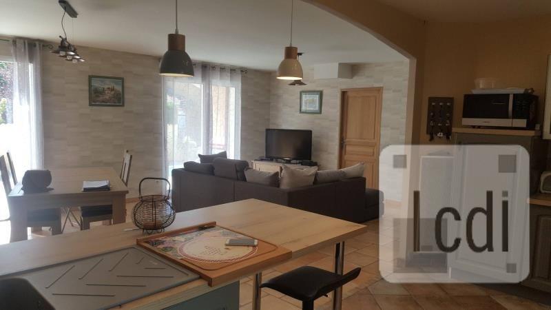 Vente maison / villa Montélimar 283000€ - Photo 3