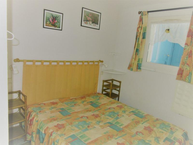 Vente appartement Bretignolles sur mer 148000€ - Photo 4