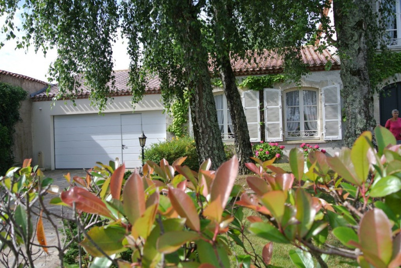 10 pièces 300 m² maison d'exception