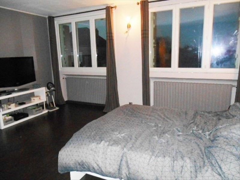 Sale house / villa La ferte sous jouarre 188000€ - Picture 6