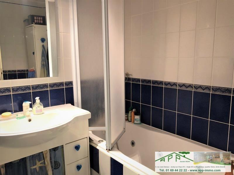 Sale house / villa Athis mons 279000€ - Picture 8