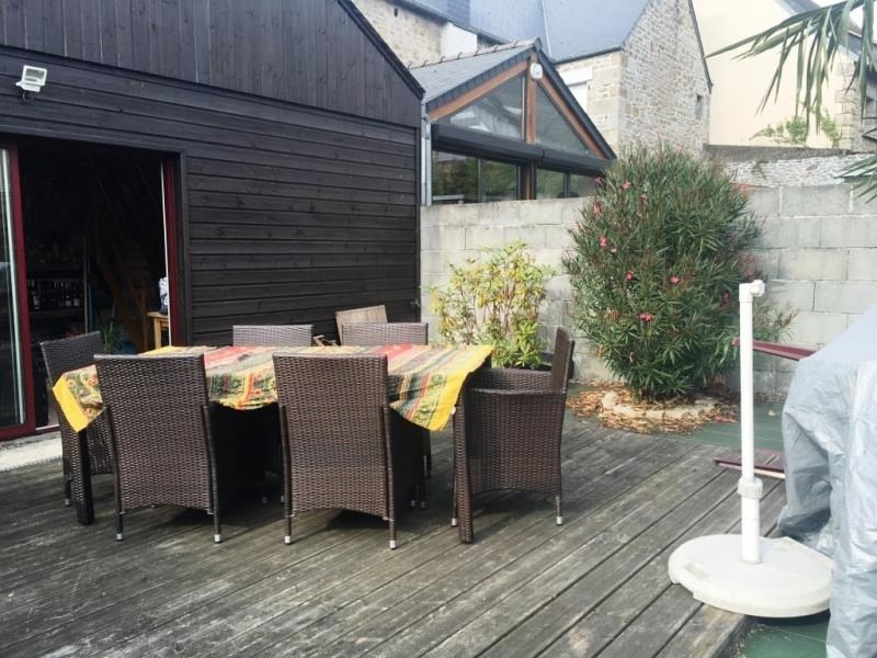 Vente fonds de commerce boutique Fougeres 63 600€ - Photo 4
