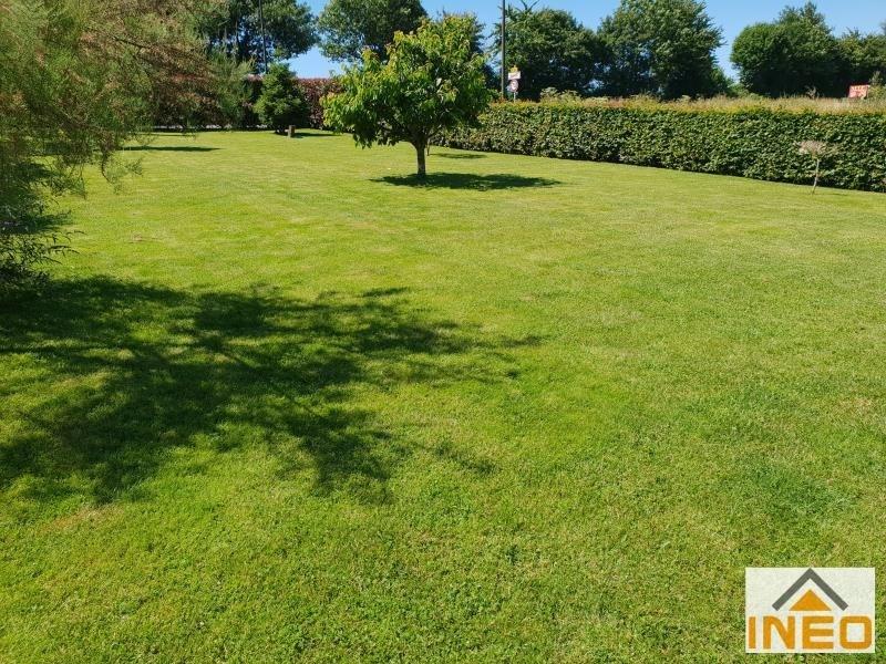 Vente maison / villa Muel 219450€ - Photo 2