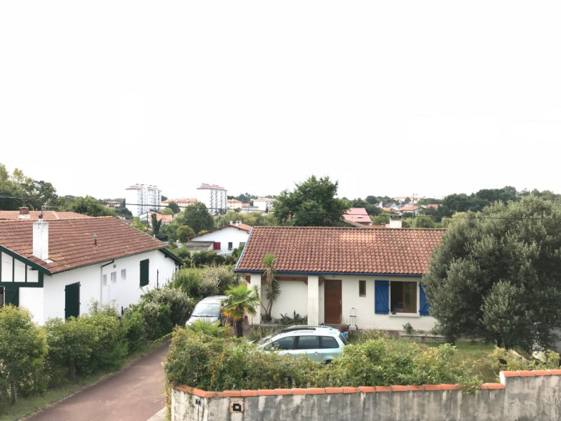 Vente maison / villa Anglet 490000€ - Photo 1