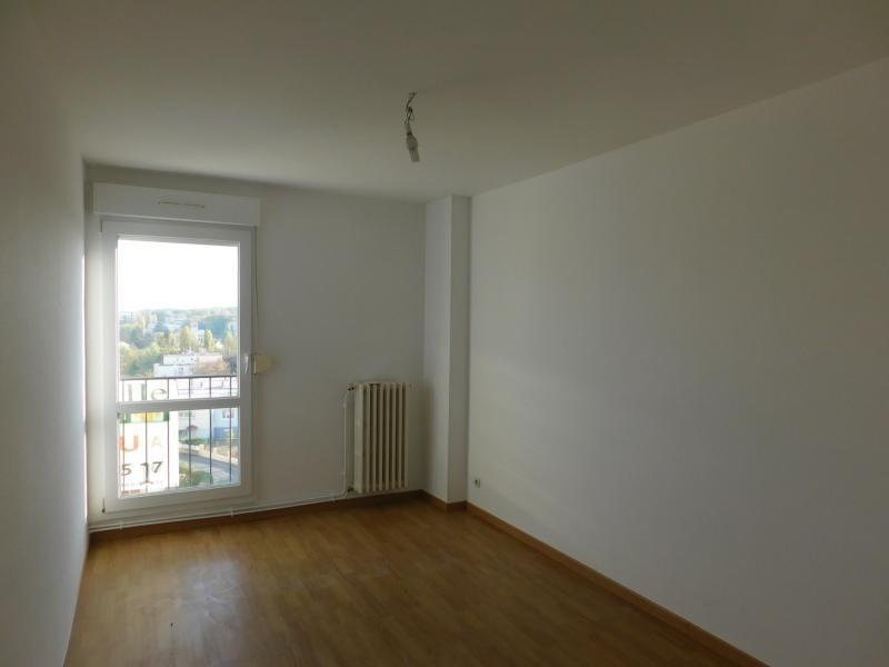 Vente appartement Metz 98280€ - Photo 4