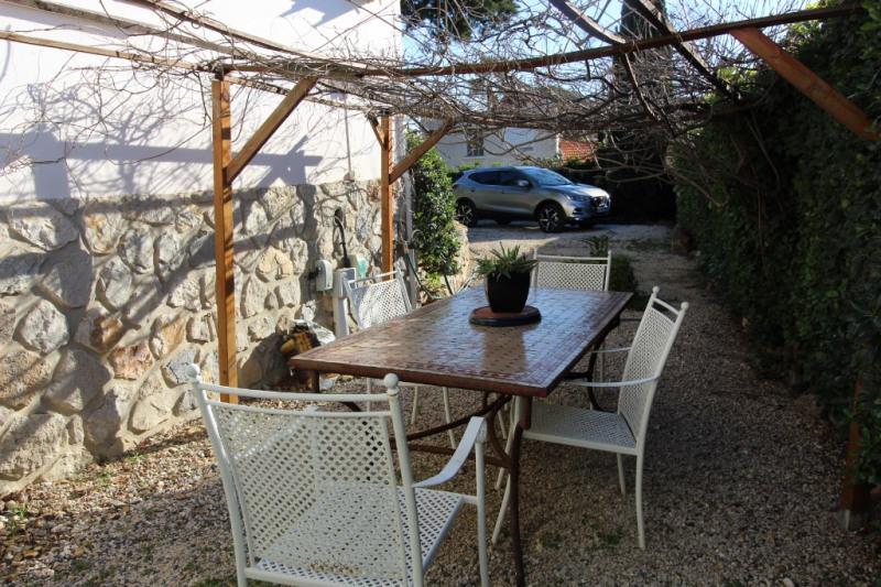 Immobile residenziali di prestigio casa Hyeres 595000€ - Fotografia 12