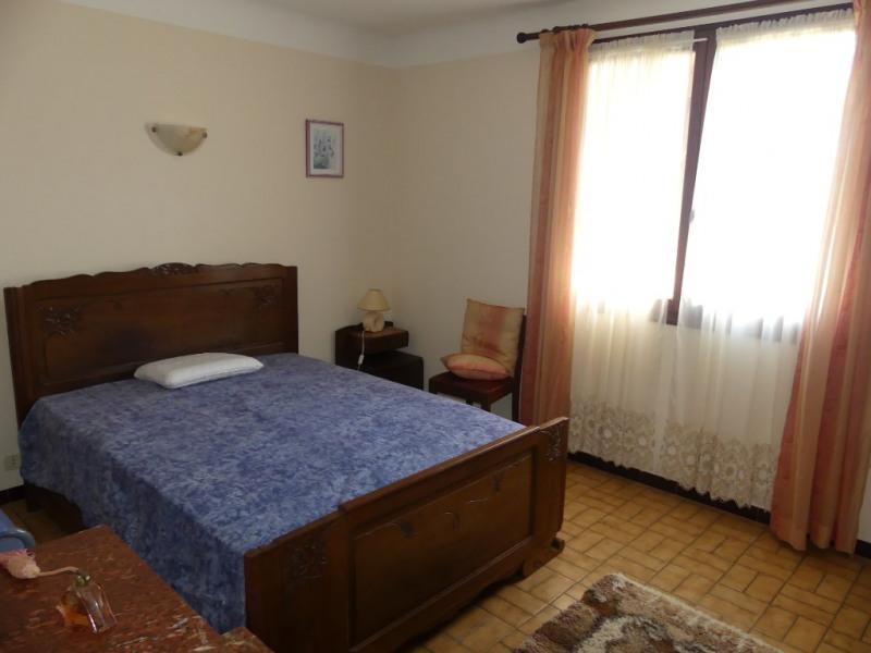 Vente maison / villa Vieux boucau les bains 318000€ - Photo 6