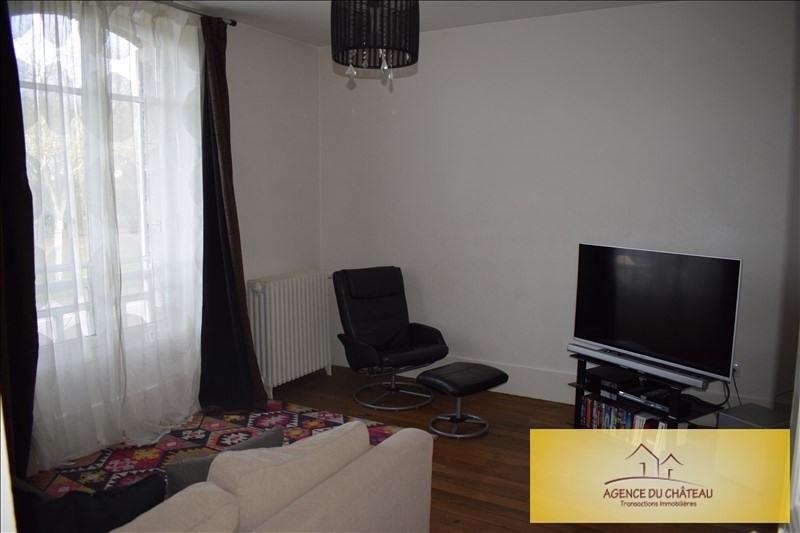 Vendita casa Rosny sur seine 349000€ - Fotografia 8