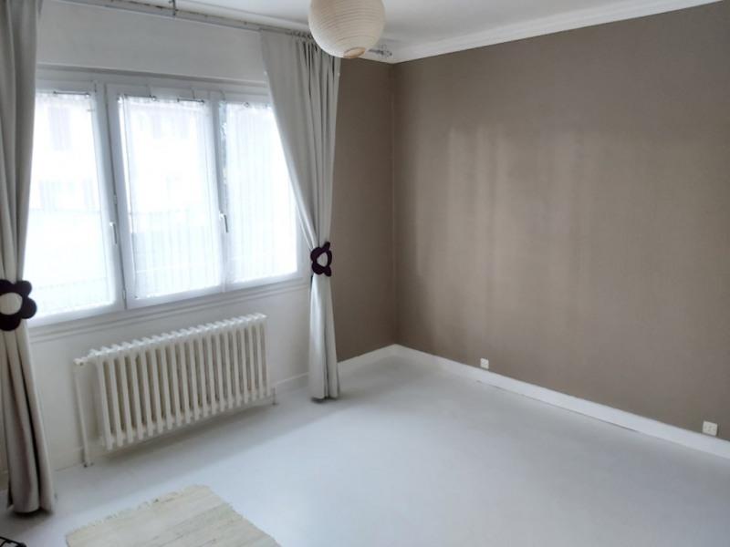 Vente maison / villa Bretigny sur orge 367500€ - Photo 6