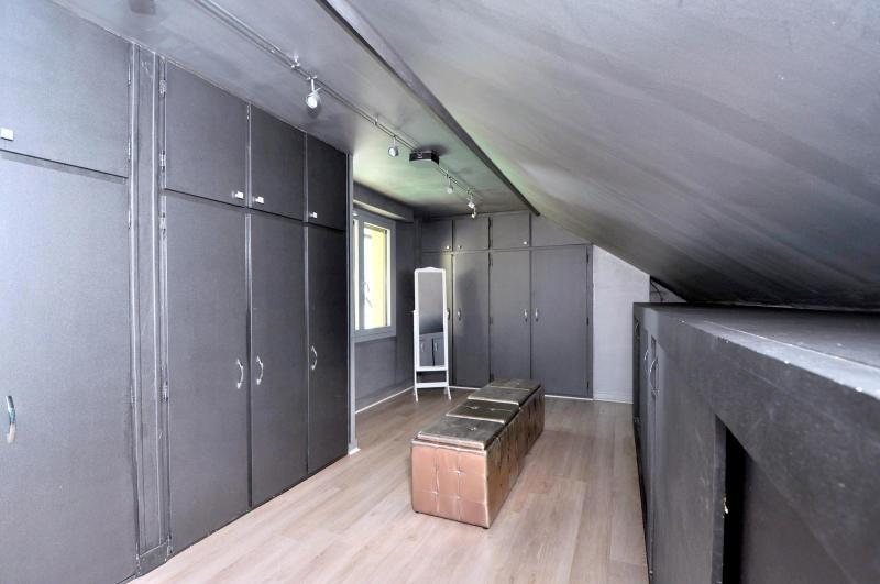 Vente maison / villa Marcoussis 800000€ - Photo 22