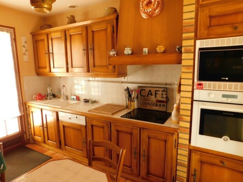 Vente maison / villa Queyssac 265000€ - Photo 5