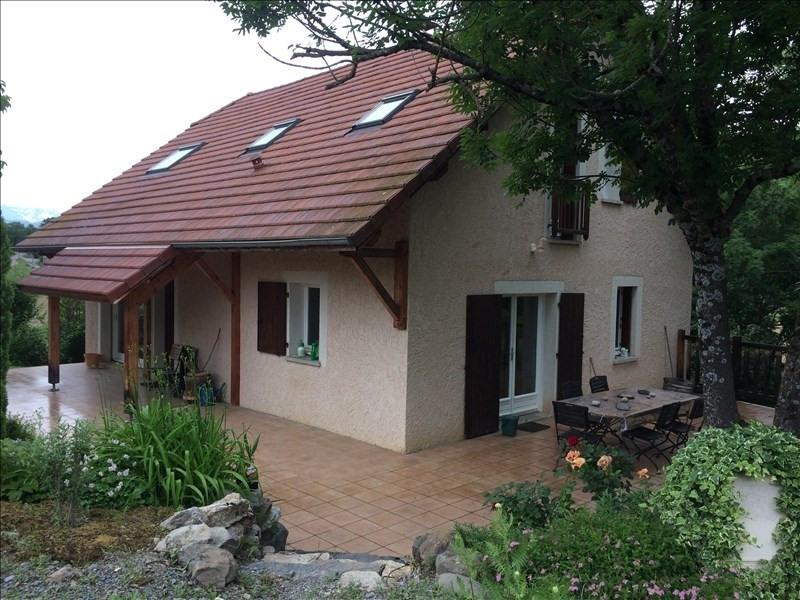 Sale house / villa Gap 398000€ - Picture 1