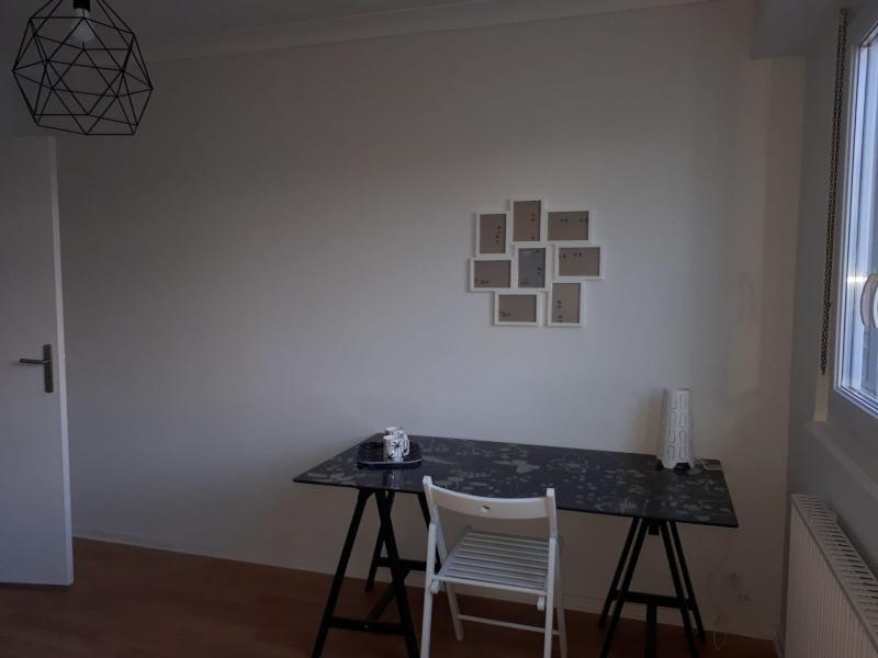 Alquiler  apartamento Strasbourg 1195€ CC - Fotografía 13