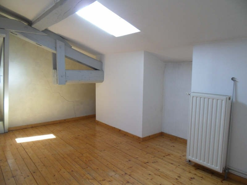 Location appartement Lyon 9ème 790€ CC - Photo 3