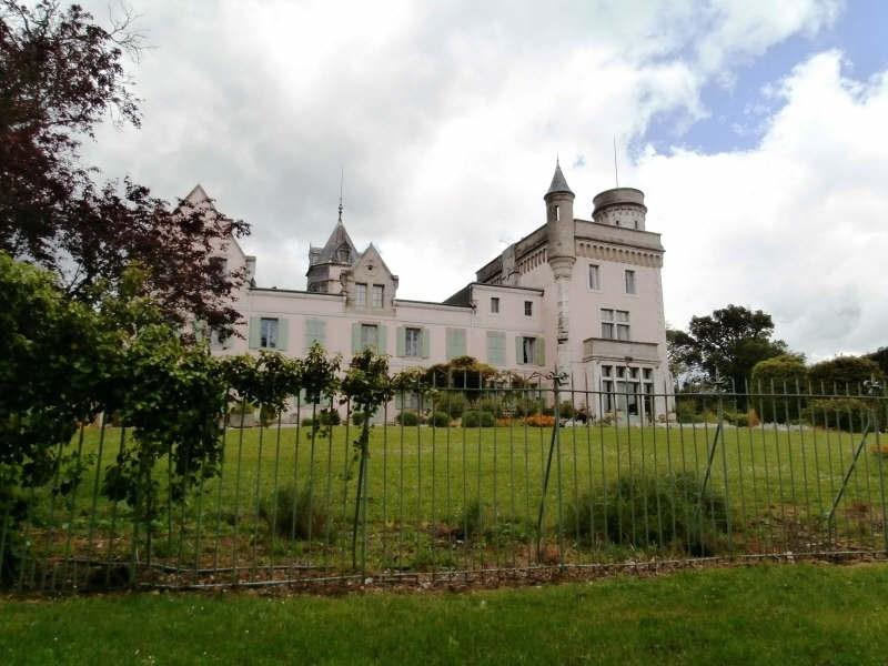 Deluxe sale chateau 40 min de mazamet 740000€ - Picture 3