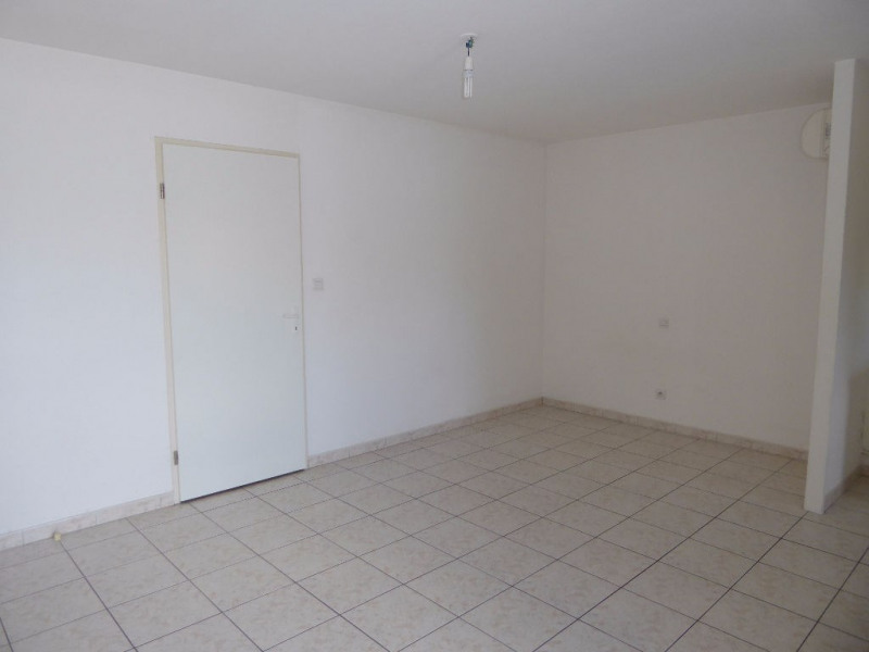 Location appartement Biscarrosse 460€ CC - Photo 4
