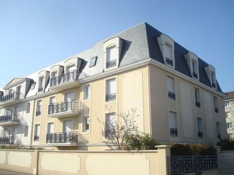 Location appartement Croissy sur seine 960€ CC - Photo 4