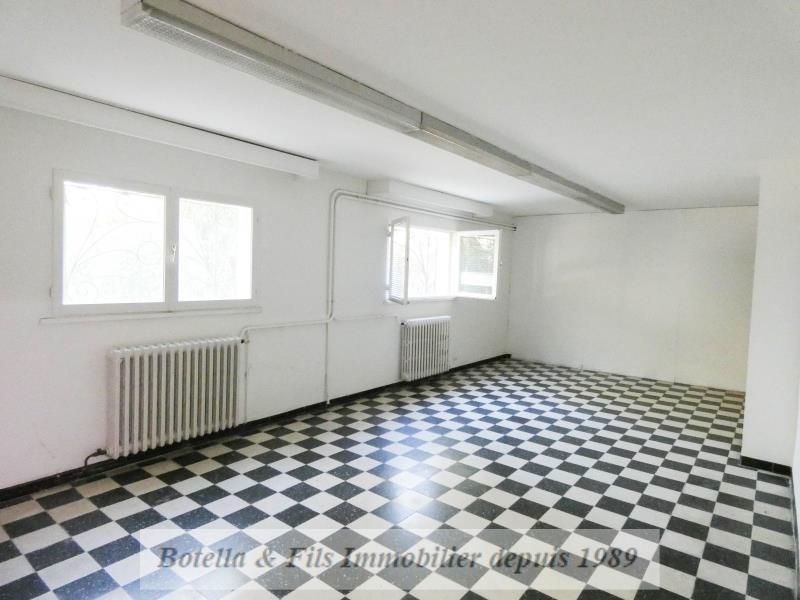 Venta  casa Les angles 270000€ - Fotografía 10