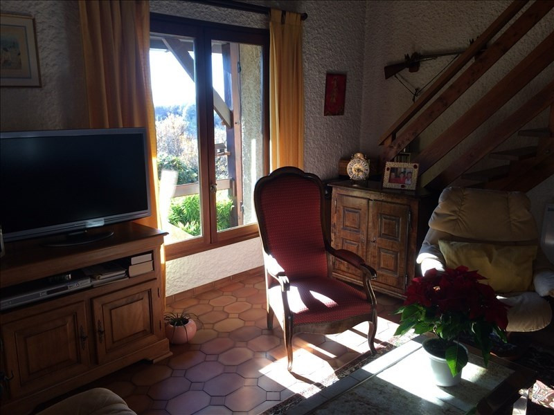 Vente maison / villa Gap 298 000€ - Photo 3