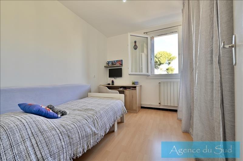 Vente appartement Roquefort la bedoule 231000€ - Photo 7