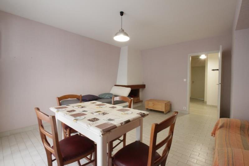 Vente appartement Royan 151300€ - Photo 4