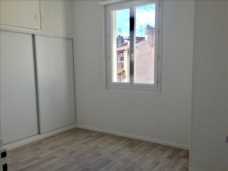 Vente appartement Pau 87200€ - Photo 2