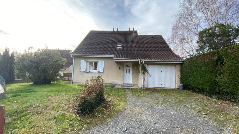 Sale house / villa Lons 213500€ - Picture 1