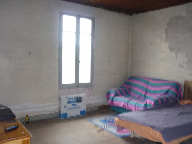 Sale house / villa Sore 122 000€ - Picture 5