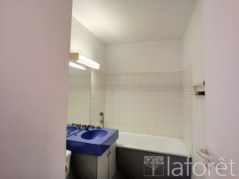 Produit d'investissement appartement Roquebrune-cap-martin 113400€ - Photo 4