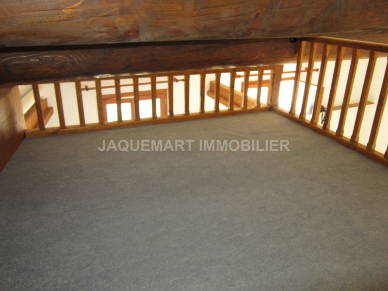 Location appartement Lambesc 530€ CC - Photo 8