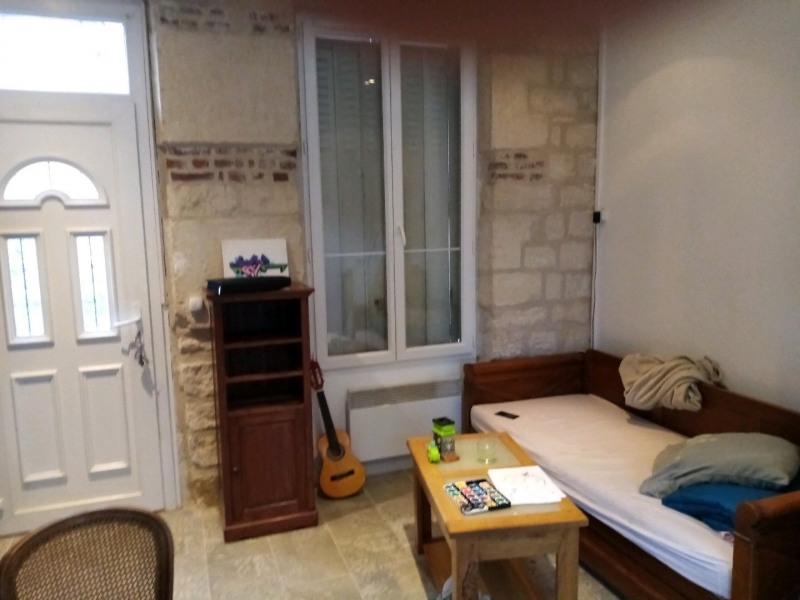 Vente maison / villa L'isle adam 225000€ - Photo 2