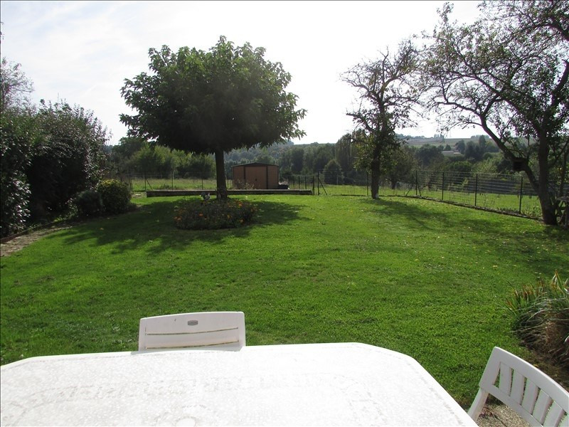 Sale house / villa La ferte gaucher 180 000€ - Picture 9