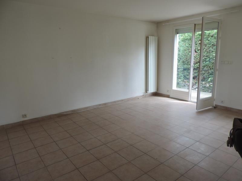 Vente maison / villa Antony 485000€ - Photo 6