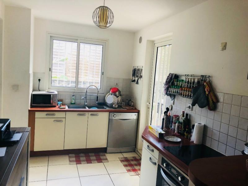 Venta  apartamento Saint paul 242500€ - Fotografía 5