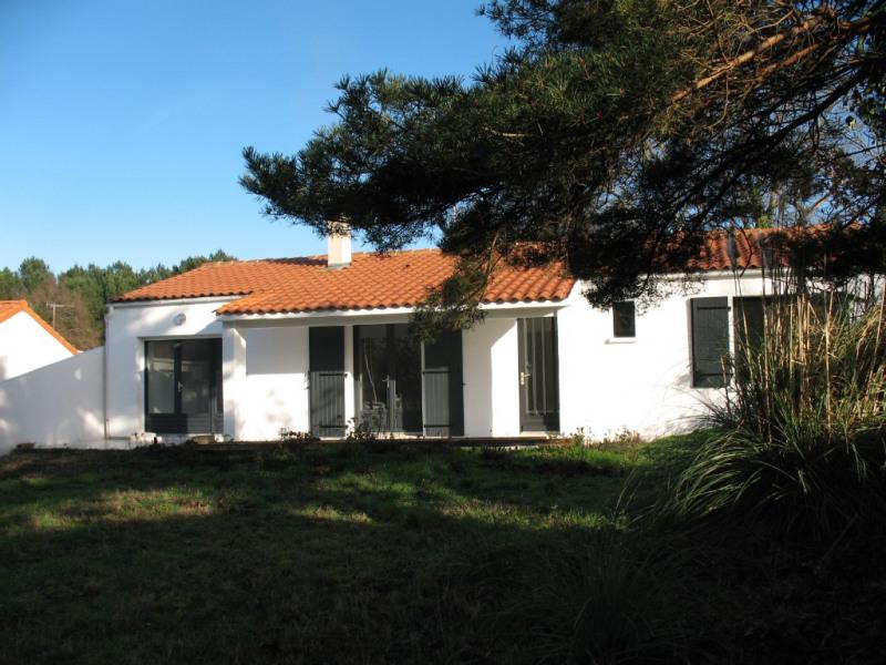 Sale house / villa Etaules 249000€ - Picture 9