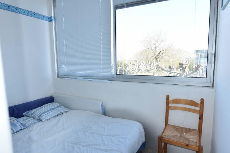 Vente appartement Royan 90950€ - Photo 3