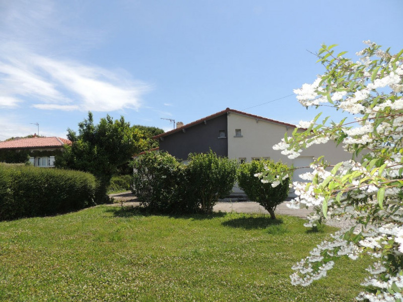Vente maison / villa Royan 298500€ - Photo 6