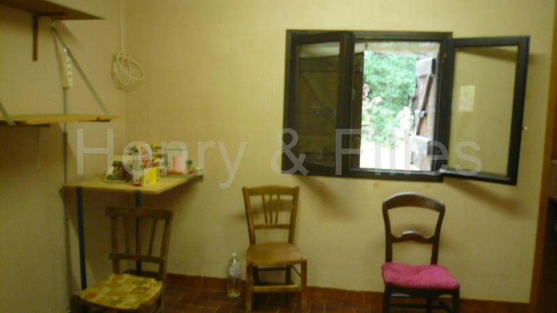 Vente maison / villa Samatan 30000€ - Photo 3