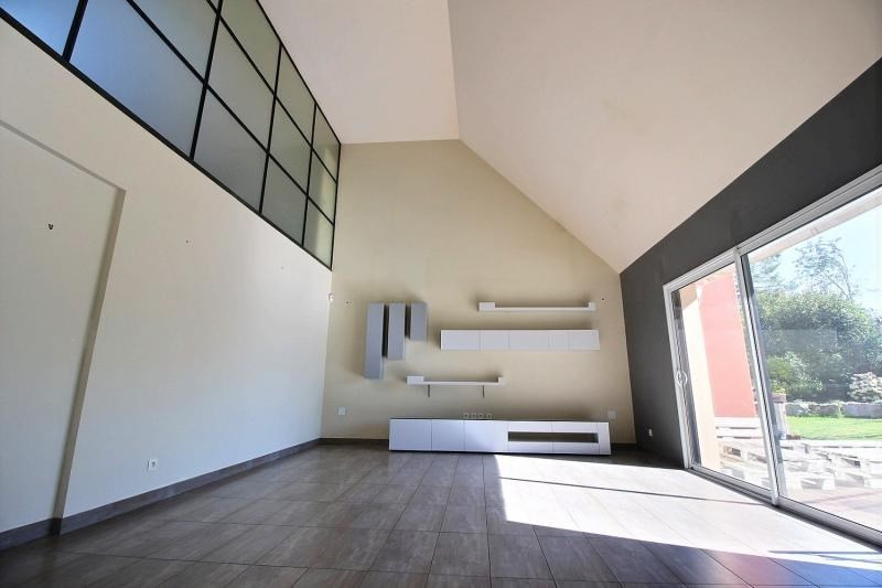 Revenda casa Kervignac 415500€ - Fotografia 4