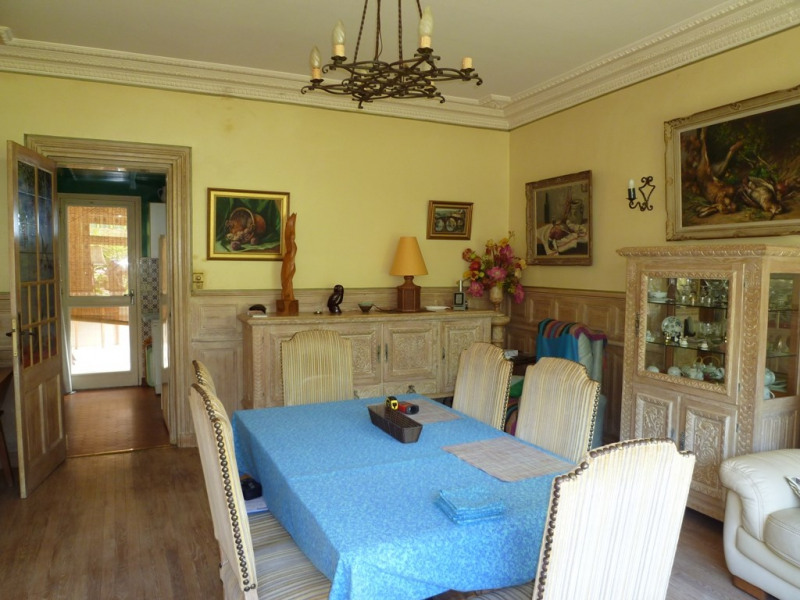 Sale house / villa Cognac 299 000€ - Picture 5