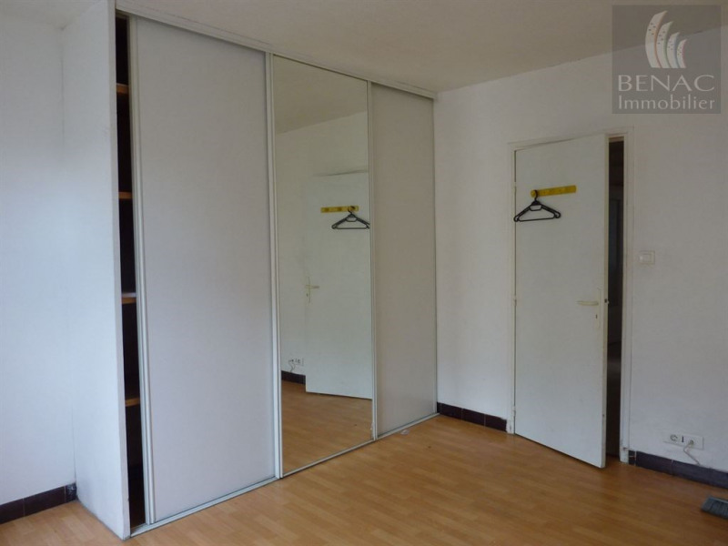 Location appartement Albi 380€ CC - Photo 4