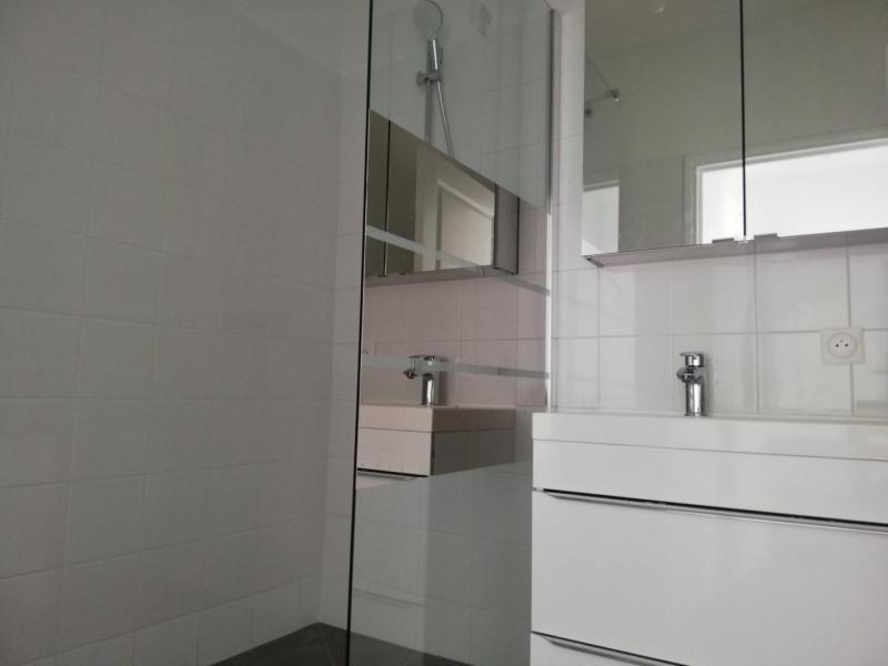 Location appartement Senlis 1170€ CC - Photo 9