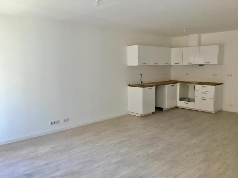 Location appartement Aix en provence 1200€ CC - Photo 3