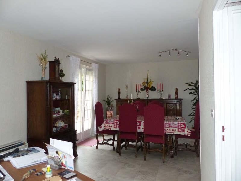 Deluxe sale house / villa St florentin 121000€ - Picture 3
