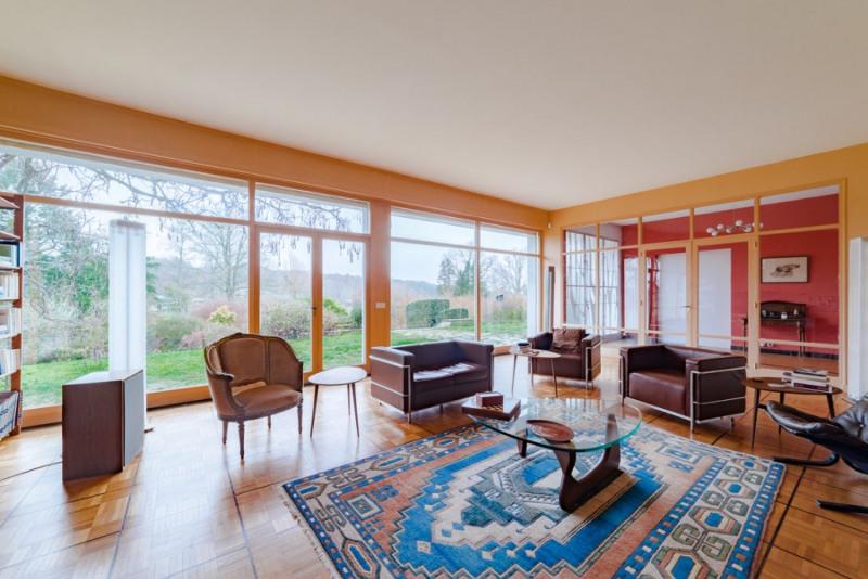Vente maison / villa Razes 390000€ - Photo 5